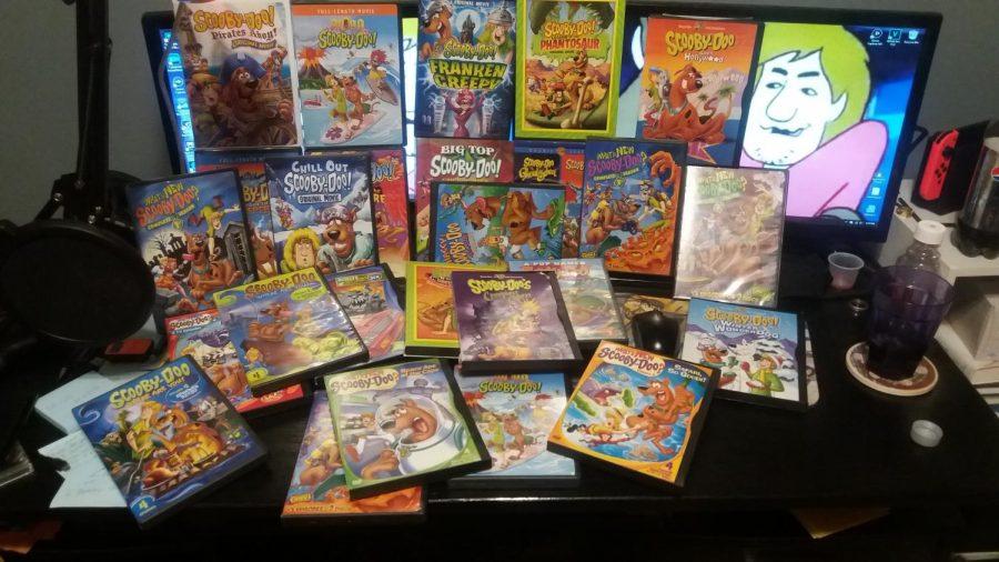 Hanna-Barbera Ends an Era