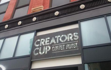 The Creators Space